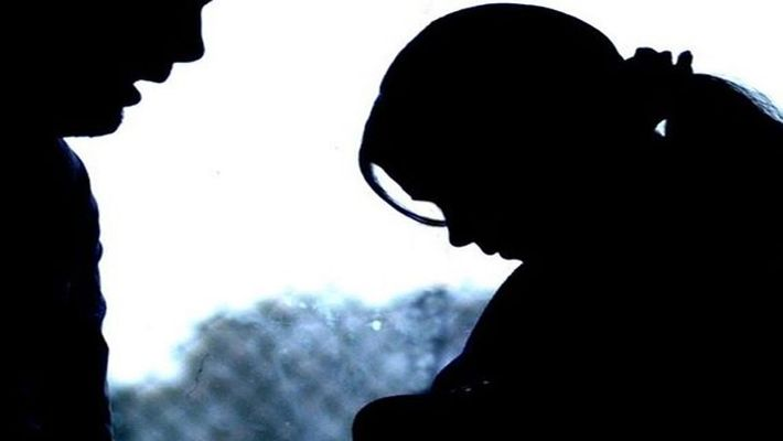 Man brutally Murdered  mother in nellore