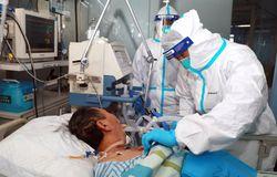 <p>हिलेरी ने कहा कि उनके 40 से 50 साल के कई मरीज जो ठीक हो चुके हैं, अब वो कई तरह की दिक्कतों का सामना कर रहे हैं।</p>