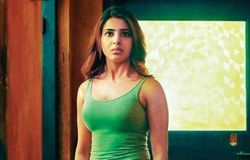 <p>In the beginning, Siddharth and Samantha were said to be seen at many public events together and had also visited temples to offer pooja.</p>