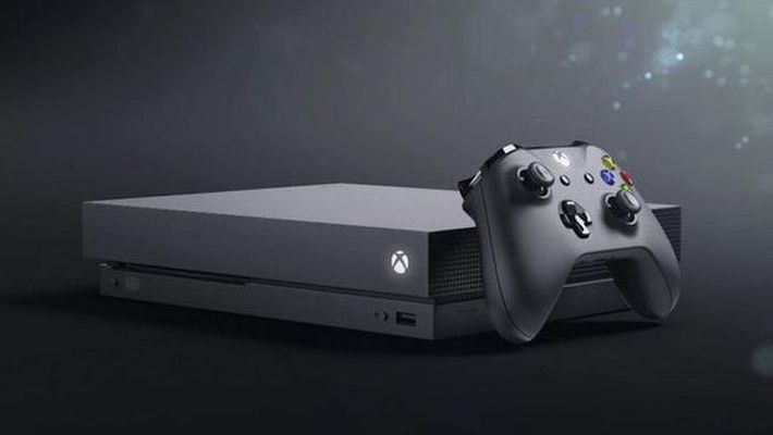 Microsoft halts Xbox One X One S All Digital Edition manufacturing