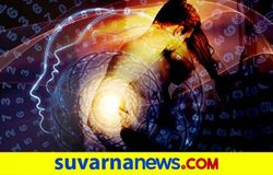 <p>your numerology and sex life</p>
