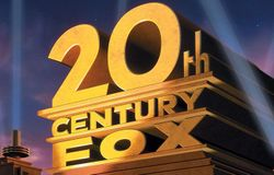 <h1>Walt Disney has brought to an end one of the best-known names in the entertainment industry, 20th Century Fox.</h1>