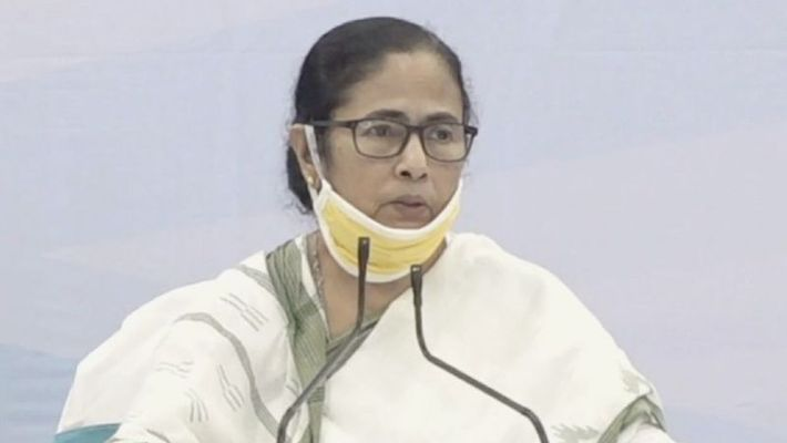 Coronavirus No lockdown in West Bengal on September 12 due to NEET Exam, says CM Mamata Banerjee-dbr