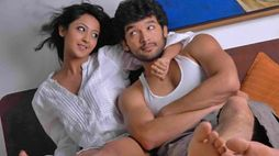 Sandalwood Drugs mafia Aindrita and Diganth s Fancy Number Craze mah