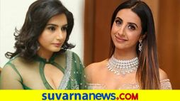 Sandalwood Drugs case Ragini sanjana Bail Pleas to be heard on sep 25 mah