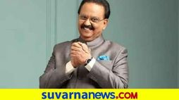 SPB Last Rites Preparations Underway