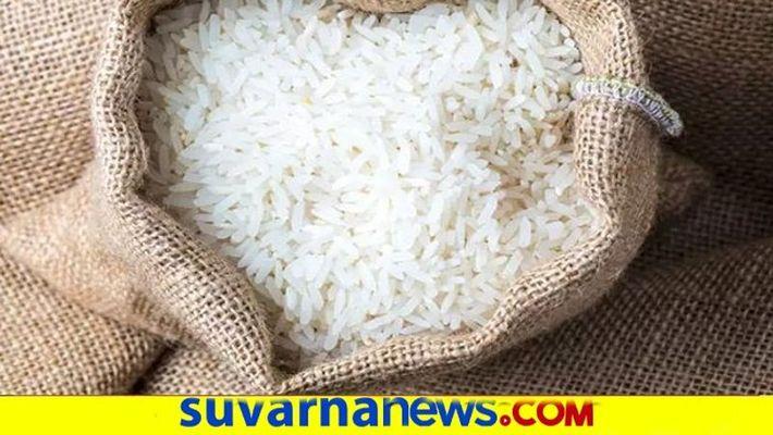 Letter To PM Modi For extend free foodgrains scheme snr