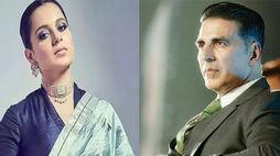 From Akshay to Kangana, Bollywood's angry  for Hathras' Nirbhya know who said what? KPZ