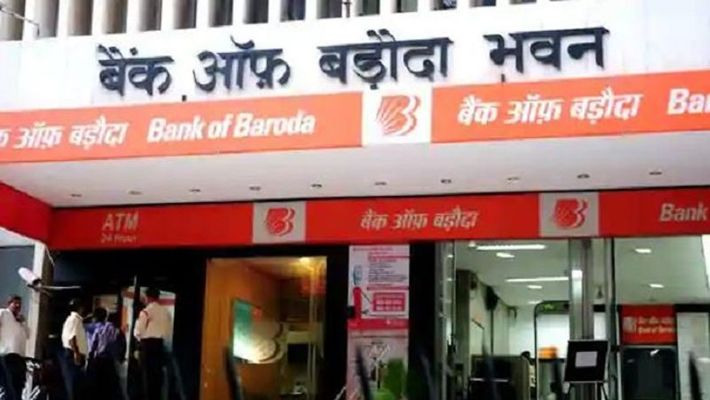 Bank of Baroda launches festival offers for home, car loans-sak
