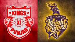 IPL 2020, Match 46 preview: KKR vs KXIP: Team analysis, along with Fantasy XI-shl
