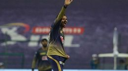 sunil narine bowling action cleared and allow to bowl in ipl 2020