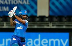 """<p style=""""text-align: justify;""""><strong>Dhawan</strong></p>"""