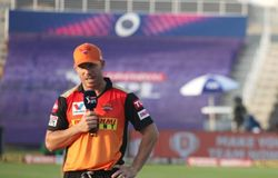 "<p>Furthermore, SRH skipper David Warner, too, hailed the all-round effort from his side, as they are now serious contenders for the playoffs. ""Coming into this game, we knew we had to beat the top two teams, in order to progress. We got one more to go against Mumbai. Losing Vijay is a big miss. For us, we have worked out, how to go about at the top of the order,"" he said after the win.</p>"