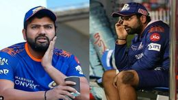 Virender Sehwag questions Rohit Sharma's omission from India squad for Australia tour-ayh
