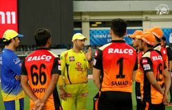 "<p style=""text-align: justify;"">Even the young players thought the same following CSK plight and Dhoni's retirement. Thinking this could be his last season, the young players left no stone unturned and tried capturing a memory with the legendary player some or the other way.&nbsp;</p>"