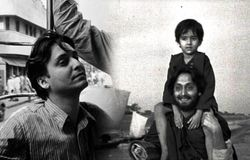 <p>Soumitra Chatterjee, a Bengali actor with a universal sensitivity</p>