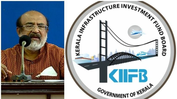 kiifbi cag controversy thomas issac against cag again