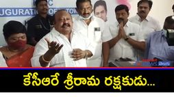 minister gangula kamalakar reacts on ys sharmila party