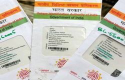 UIDAI plans public outreach Dos And Dont Sharing ID Number