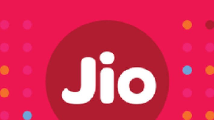 Reliance Jio Football Offer How To Avail Rs 2200 As Cashback