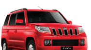 New 7 seat Mahindra TUV300 Plus to go on sale in 2019