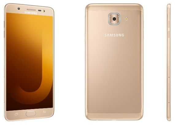 Processor: 1.6 Octa Mediatek Storage 32GB RAM: 4GB Rear camera: 13MP (Flash) Front camera: 13MP (Flash) OS: Android Nougat Colours: Black and Gold