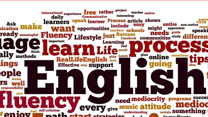 Bengaluru Policemen learn English better serve people