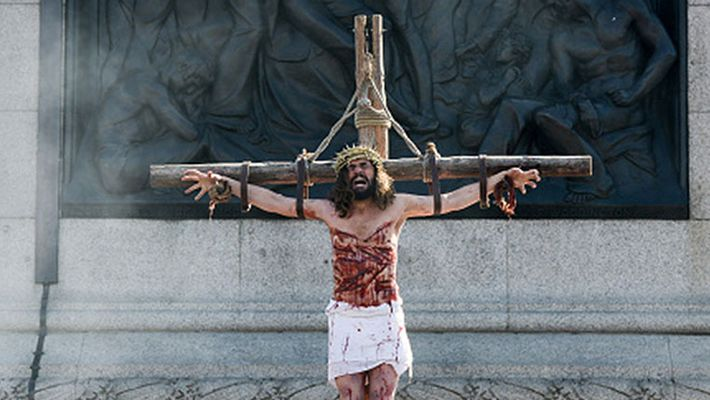 Good Friday is not a festival here are five things you must know about it