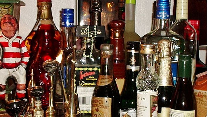 Will Mahe go dry with SC ban on liquor shops