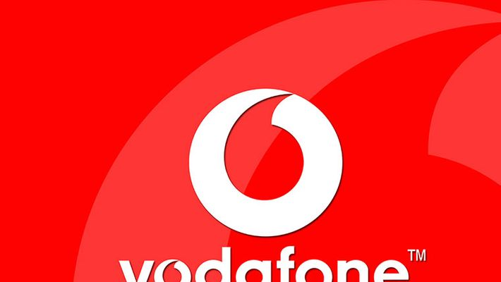 Vodafone offers unlimited voice calls, 10GB data at Rs 597 to take on Jio and Airtel