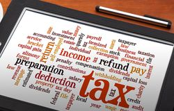 Income Tax Returns Can Be Filed Till August 5 Todays Deadline Extended