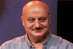Anupam Kher's autobiography 'Lessons Life Taught Me Unknowingly' to hit bookstands in August