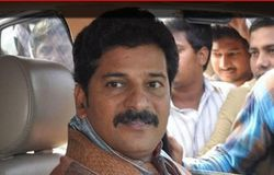 revanth drags another three mlas into defection controversy