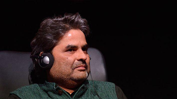 Vishal Bhardwaj's 'Talvar 2' to explore the Gurgaon school murder case
