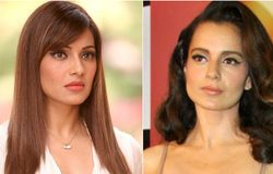 bipasha kangana ranaut huge loss because of pnb case