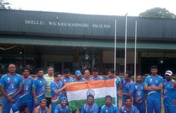 lawyers world cup indian teams enter final