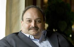 PNB fraud case: Can't travel to India, threat to life, says Mehul Choksi