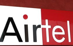 Twitter Lashes at Airtel After it 'Complies' With Customer's Demand For 'Hindu Representative'