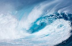 high energy swell waves hits south india