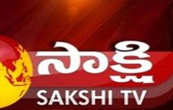 asianet telugu express news  Andhra Pradesh and Telangana