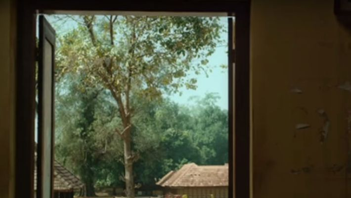Watch This Kerala tourism ad is a window view of Gods own country