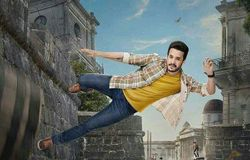 akhil gives clarity on hello teaser youtube issue