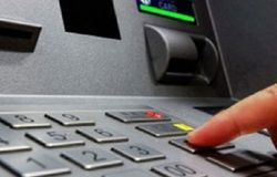 Services you can afford in ATM machine