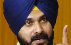Will Navjot Singh Sidhu be jailed? Supreme Court re-opens road rage case