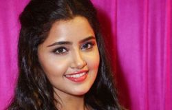 Anupama Parameshwaran About her Dream Role