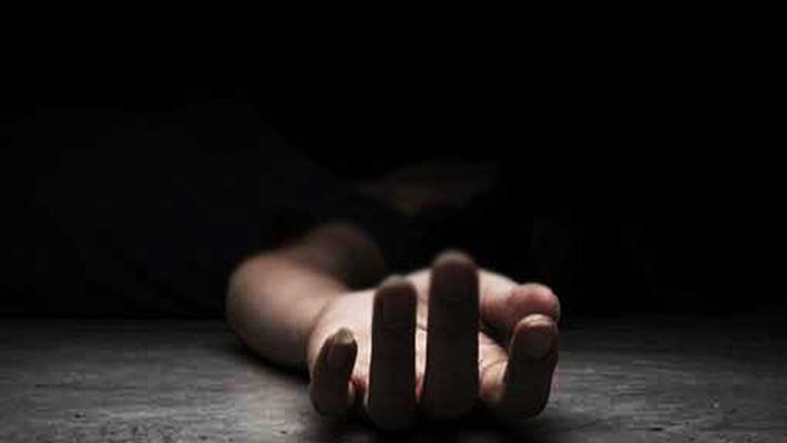 Woman doctor Shilpa commits suicide at piler in chittoor district