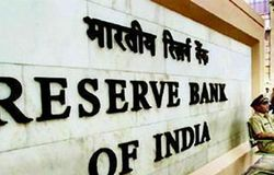 Reserve bank forced to recommend note ban by Modi government