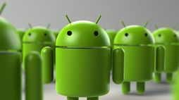 Google To Introduce New OS For Android Smartphones