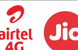 Airtel updates Rs 349 plan offers 1 and 5GB per day instead of 1GB