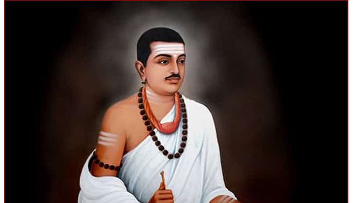 Image result for Basava